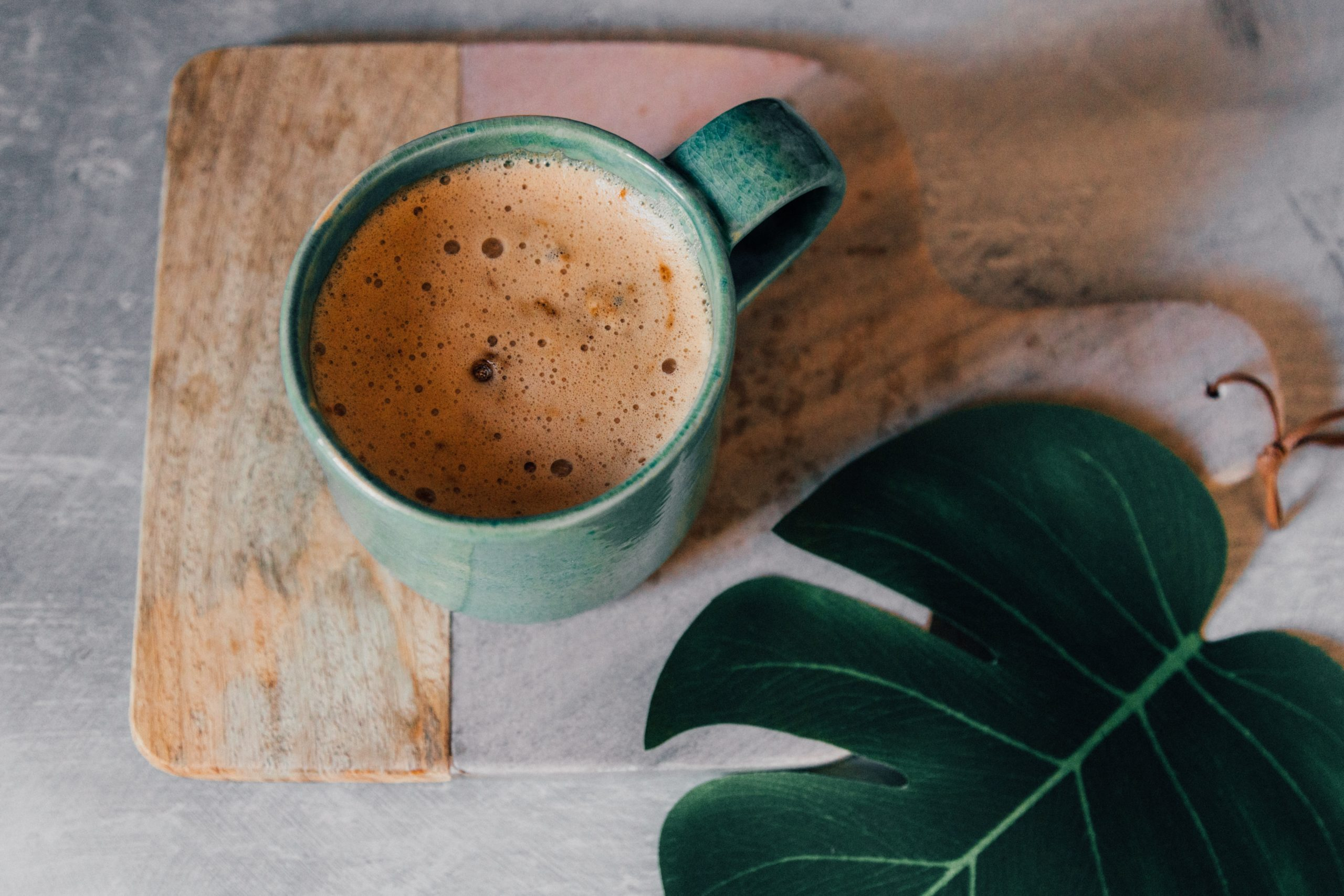 This Is Why You Need More Coffee To Stay Active