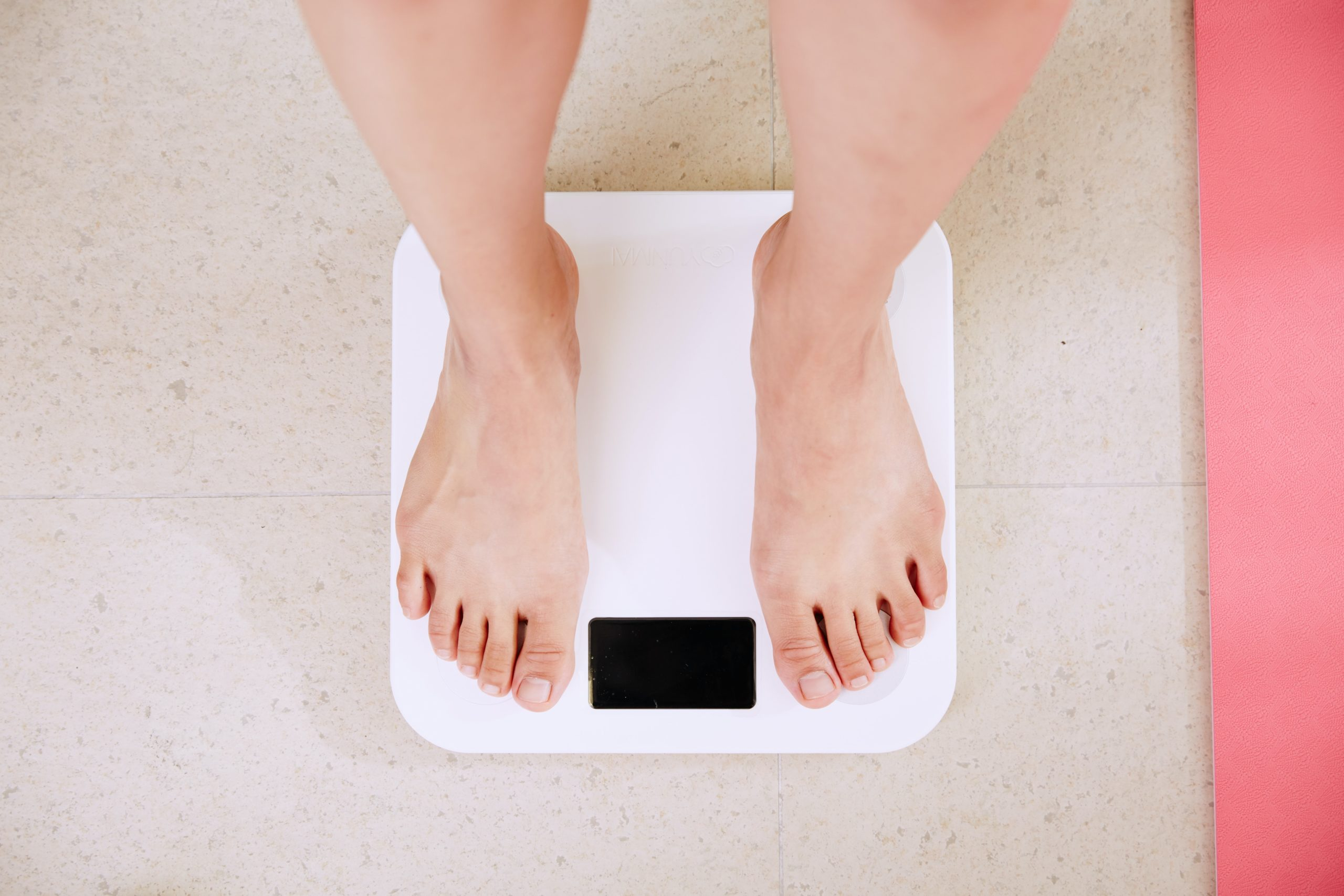 Biggest Popular Weight Loss Myths