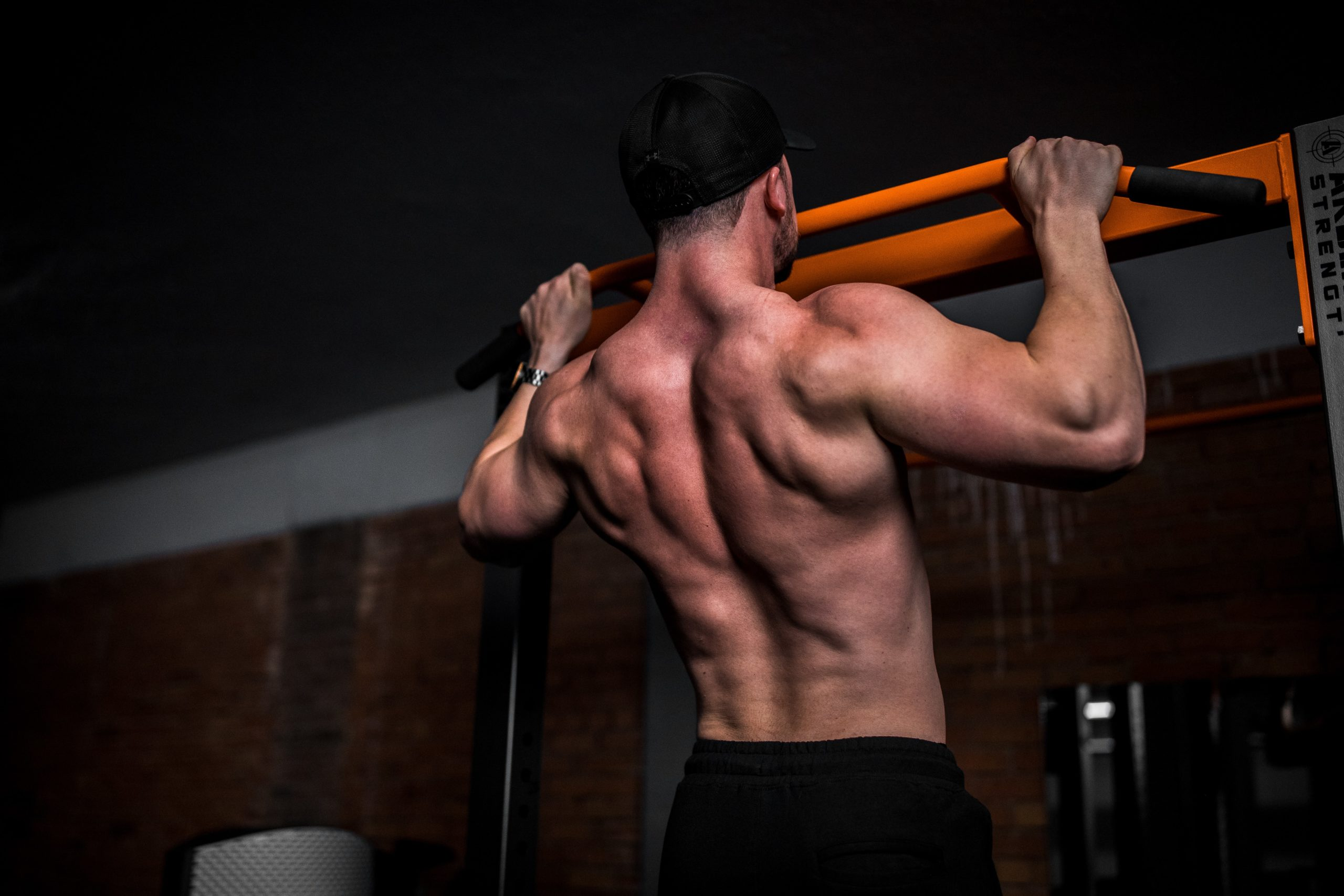 Can You Build Muscle Without Protein