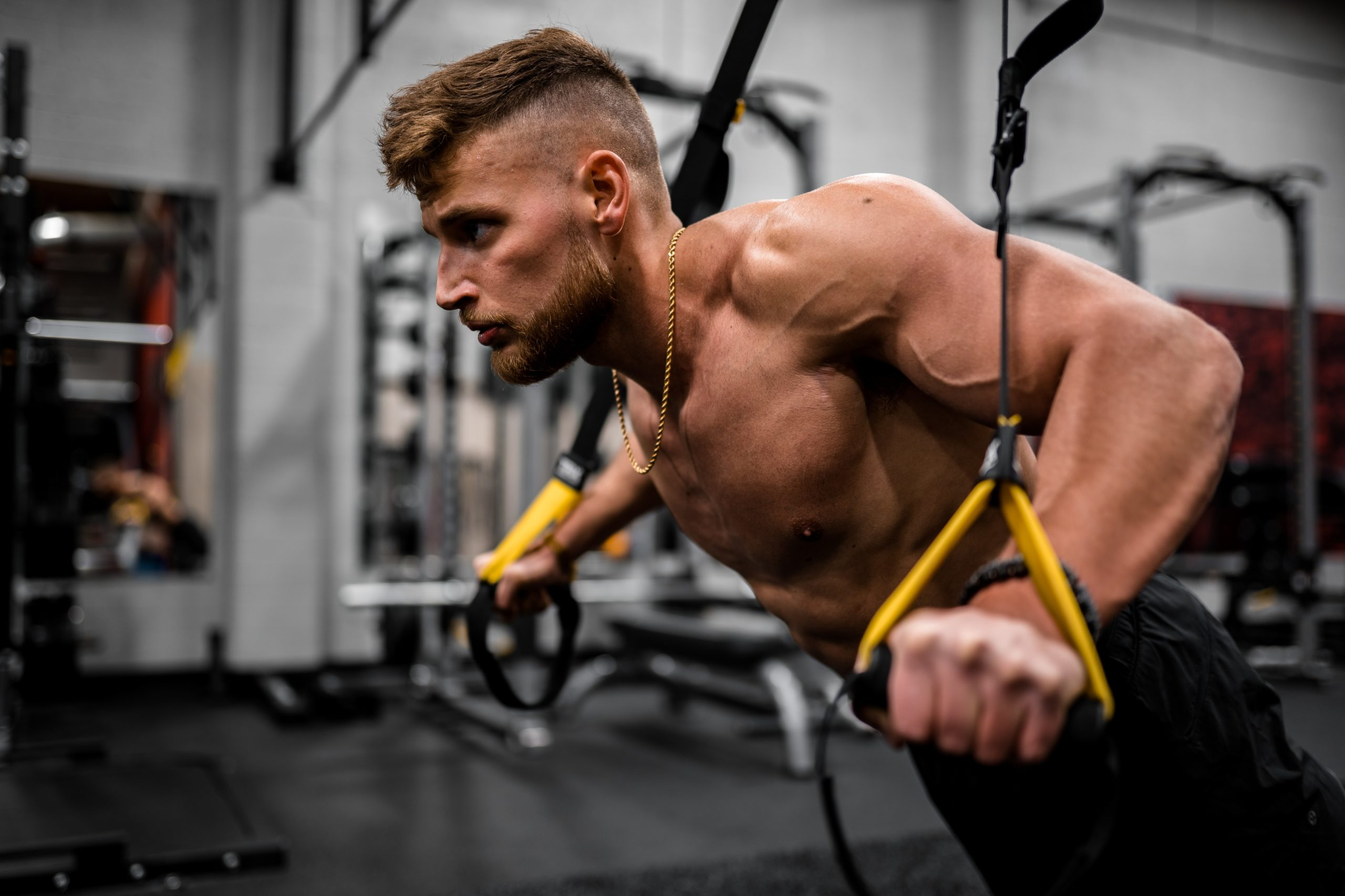 Does Pre-Workout Go Bad